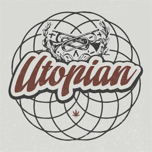 UtopianMusic420's avatar