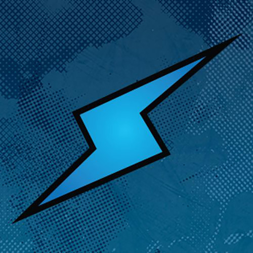Official ScrewAttack's avatar