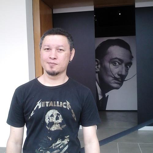 CelioMagus's avatar
