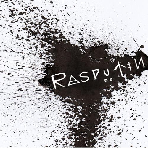 RasputinBand's avatar
