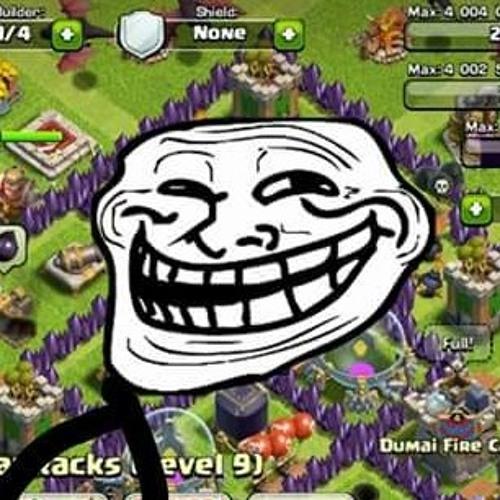 dj_troll's avatar