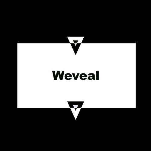 WEVEAL's avatar