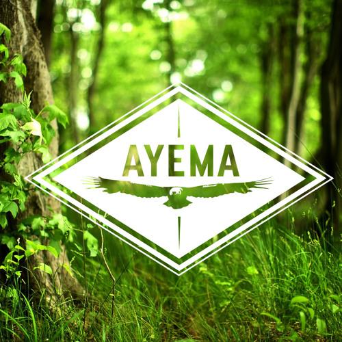 AYEMA's avatar