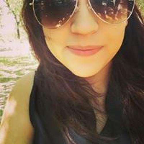 Yezzel Ordaz's avatar