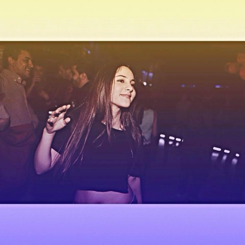 Zeineb Saiem's avatar