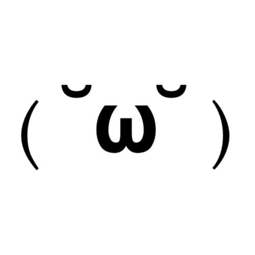 Hukujin's avatar