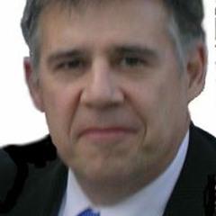 Arturo G Arredondo