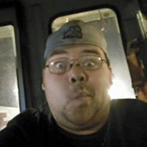 Michael Dodson's avatar