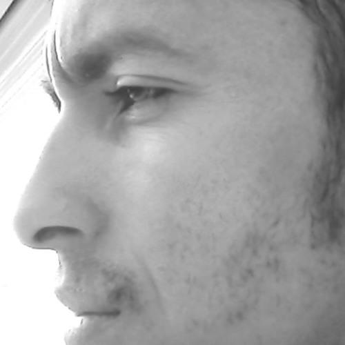 Darwin Boada (MindBomber)'s avatar