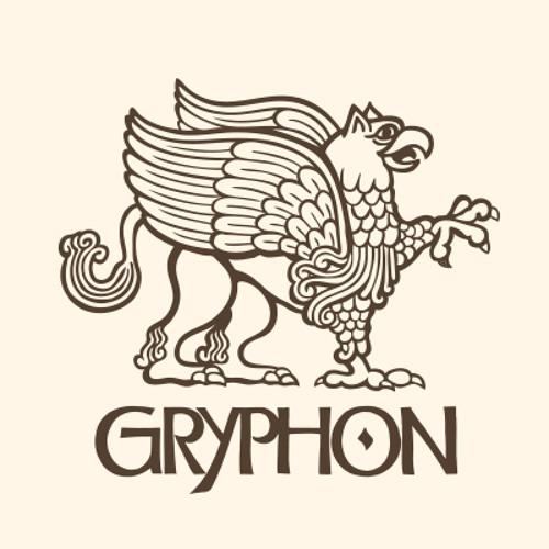 Gryphon Strings's avatar