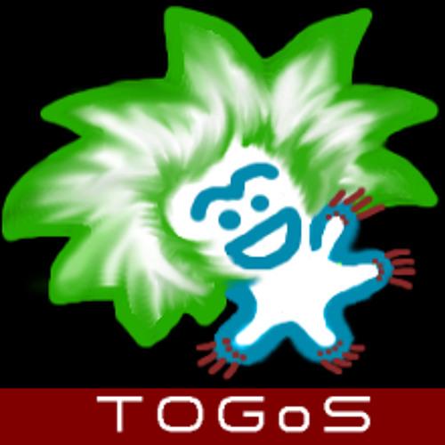 TOGoS's avatar