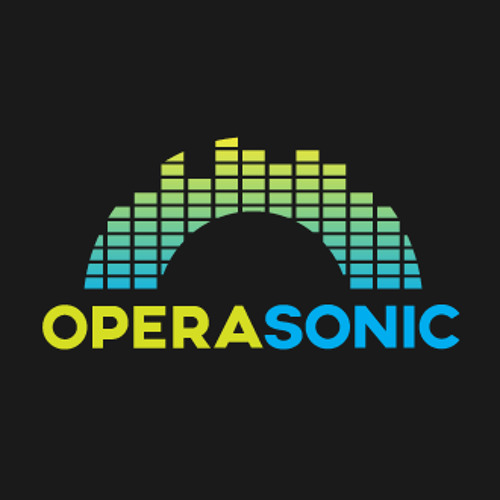 operasonic's avatar