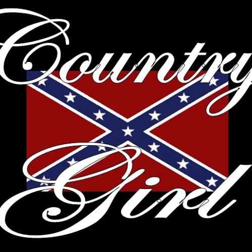 Country_Girl(='s avatar