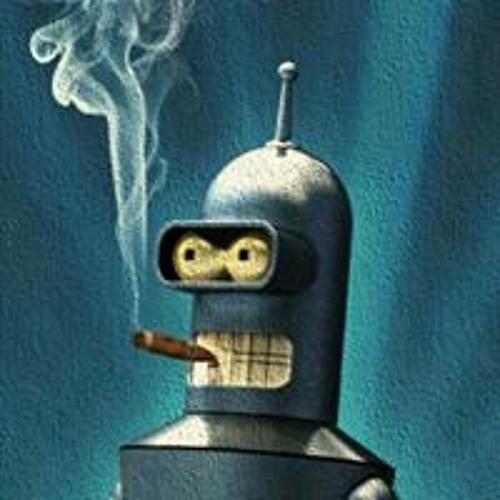Master Jose's avatar