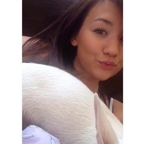 Tara Hughens's avatar