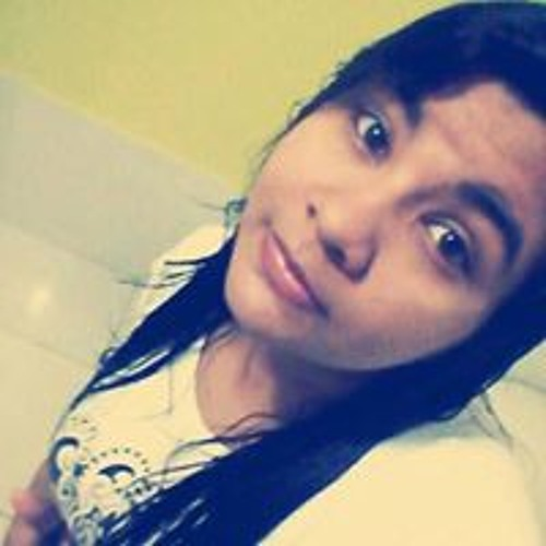 Dayana Santos's avatar