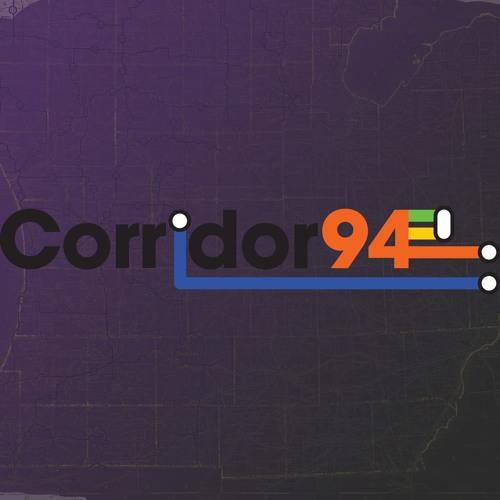 Corridor 94's avatar