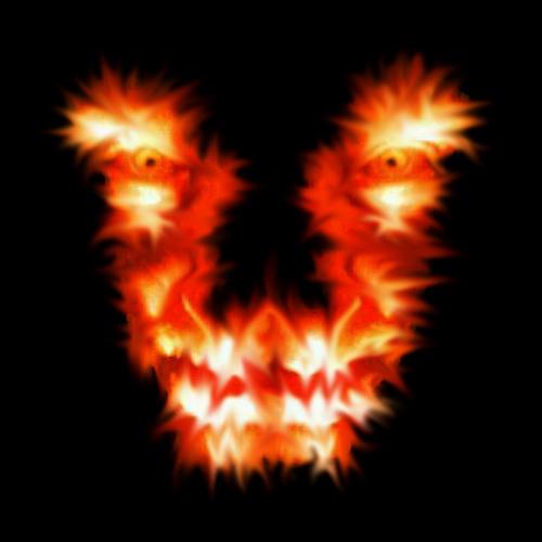 buck flanger's avatar