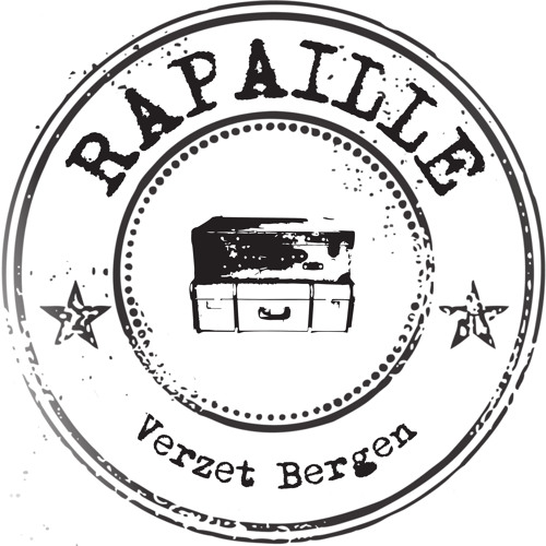 Rapaille - Collectief's avatar