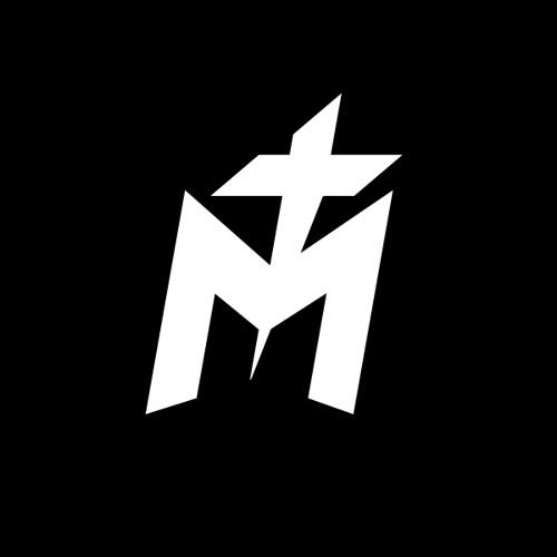 Morgan Trillman's avatar