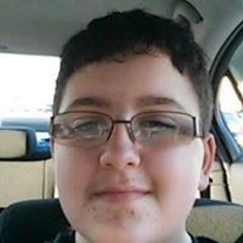TheDubstep's avatar