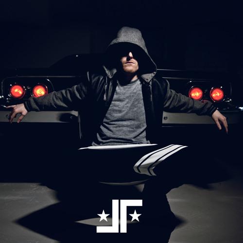 JOYRYDE's avatar