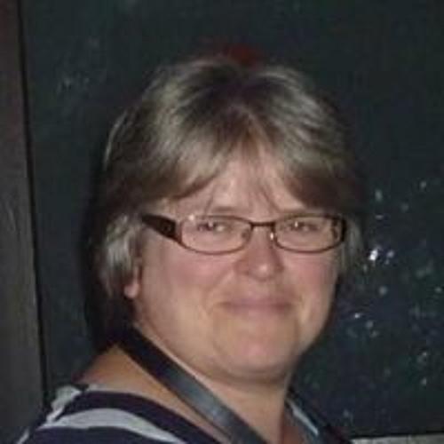 Carola Scholten's avatar