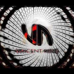 Vincent Nine