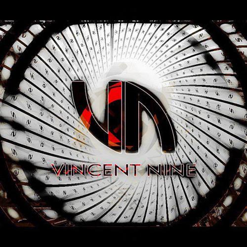 Vincent Nine's avatar