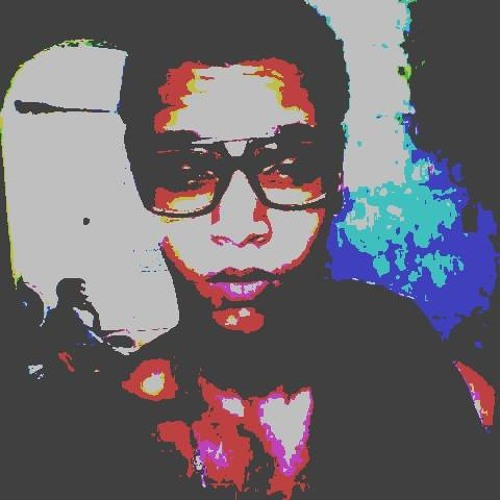 Emerson Iago 1's avatar