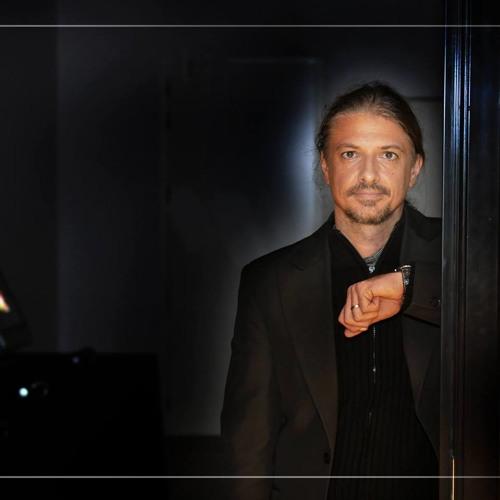 Dirk Schreurs's avatar