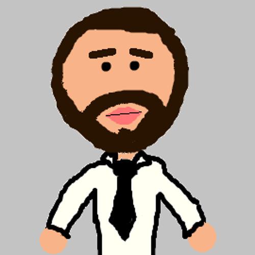 BuBo's avatar