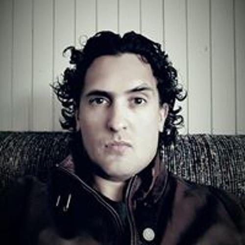 Erwin Aschmoneit's avatar