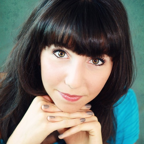 Wendy Marck's avatar