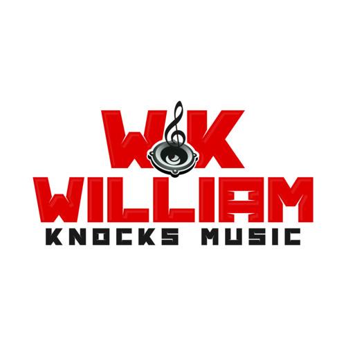 William Knocks Music's avatar