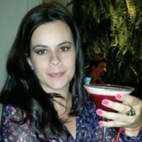 Camila Mithuna De Poli's avatar