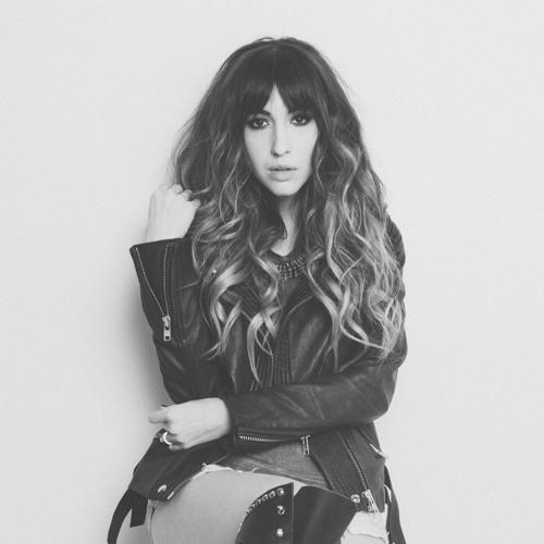 Kate Voegele's avatar