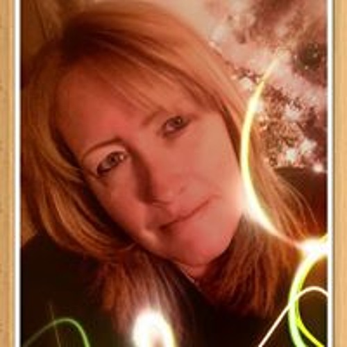 Laurie Butler Carnes's avatar