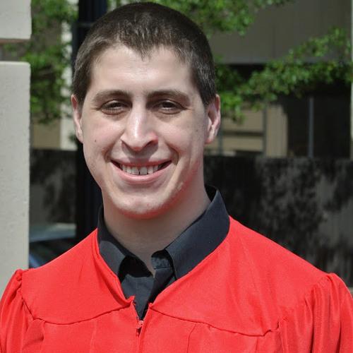 Neal Eisler's avatar