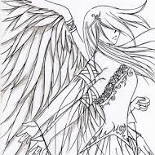 MonsterShot's avatar