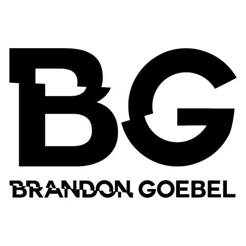 Brandon Goebel's avatar