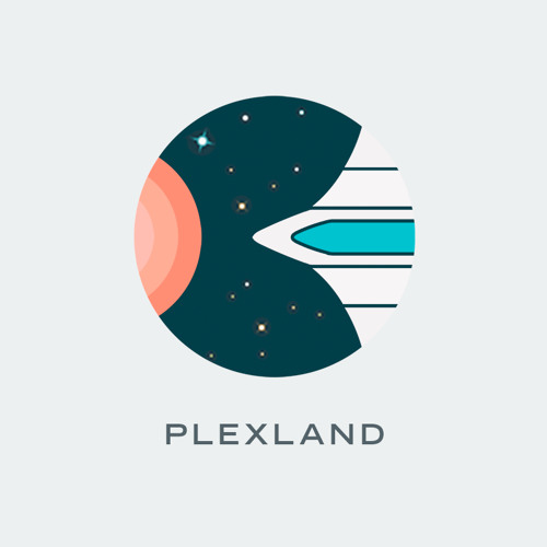 Plexland's avatar