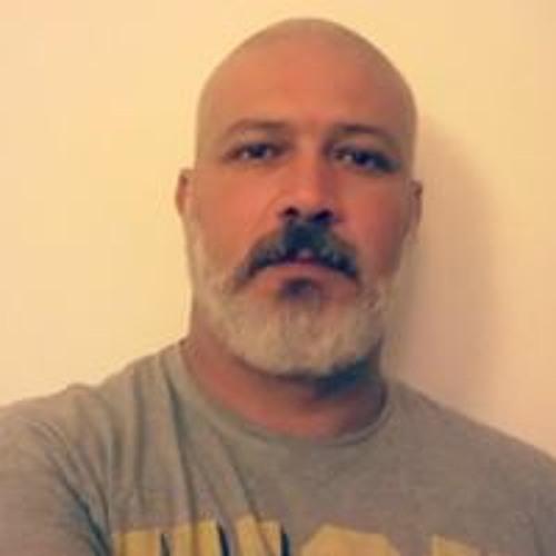 Antonio Junior's avatar