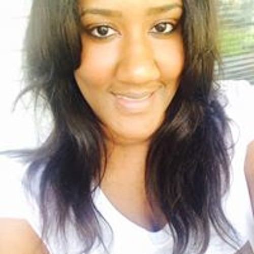 Essence Ashanti's avatar