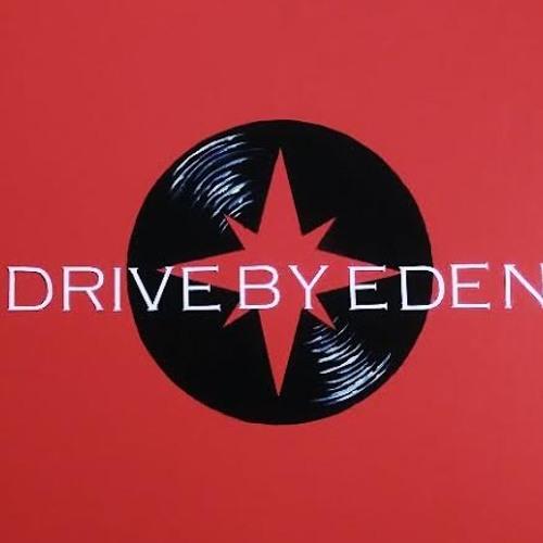 DriveByEden's avatar