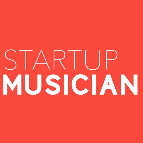 startupmusician's avatar