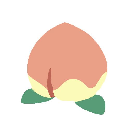 PEACHBOIZ's avatar