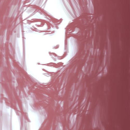 Look so fine's avatar