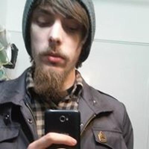 Ryan Just's avatar