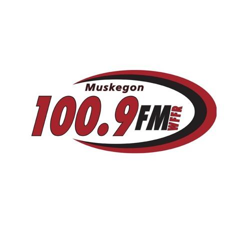 Muskegon Radio 100.9FM's avatar